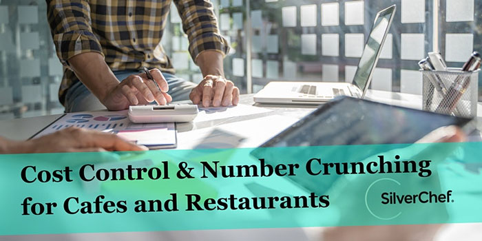 Number Crunching