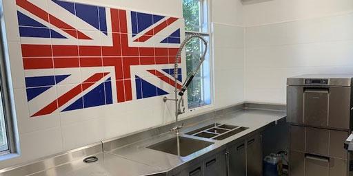 The best of British