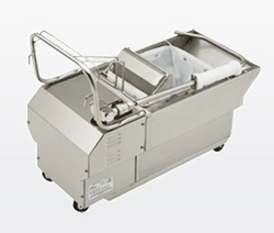 Blue Seal EF30 FILTERMAX Filter System
