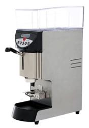 Boema AG4A-MYTH75 Mythos Coffee Grinder