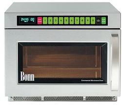 Bonn CM-1401T Heavy Duty Microwave Oven