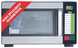 Bonn CM-1042T Medium Duty Microwave Oven