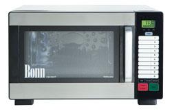 Bonn CM-1051T Light Duty Microwave Oven