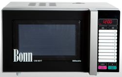 Bonn CM-901T Light Duty Microwave Oven