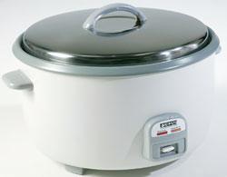Asahi CRC-S560 Rice Cooker