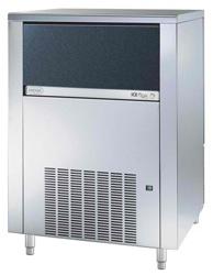 Brema CB1565A 155 Kg 13g Cube Ice Maker