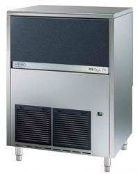 Brema CB640A 65 Kg 13g Cube Ice Maker