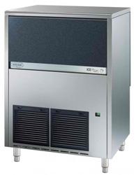 Brema CB840A 80 Kg 13g Cube Ice Maker