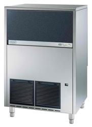 Brema CB955A 90 Kg 13g Cube Ice Maker