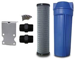 Bromic Bromic-WF Water Filter System