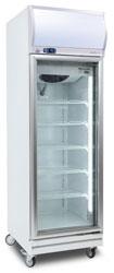 Bromic GD0500LF 444L LED Display Fridge