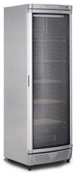 Bromic WC0400C LED ECO 372L Wine Chiller