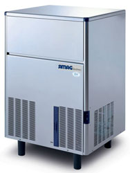 Simag by Bromic IM0084HSC-HE Hollow Ice Machine