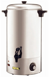 Apuro CC190 Manual Fill Water Boiler 10L