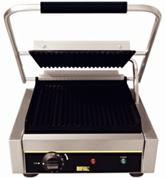Apuro DM903 Large Contact Grill