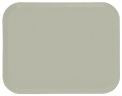 Cambro 3253 Camtrays Fibreglass Full Size GN Trays, Pack of 12