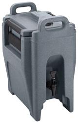 Cambro UC250 Ultra Camtainer 10.4Lt Beverage Dispenser