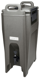 Cambro UC500 Ultra Camtainer 19.9Lt Beverage Dispenser