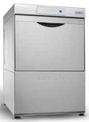 Classeq D500 Standard Undercounter Dishwasher