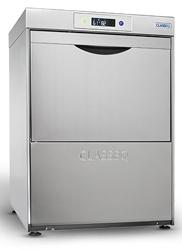 Classeq D500 Duo Undercounter Dishwasher