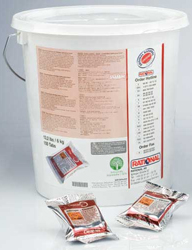 Rational 56-00-210 Cleaner Tabs for Self Cooking Centre