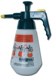 Rational 6004-0100 Handheld Pressure Sprayer