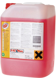Rational 9006-0153 Liquid Cleaner for CombiMaster