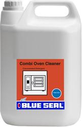 Blue Seal BS10L Combi Cleaner 10 Ltr