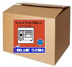 Blue Seal BS15L Combi Cleaner 3 x 5 Ltr Pack