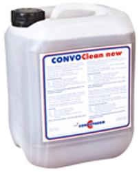 ConvoClean CC10L Oven Cleaner 10 Ltr CC10L