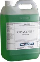 ConvoCare CCCARE10L Rinse Neutraliser 10 Ltr
