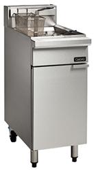 Cobra CF2 Deep Fryer
