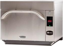 Menumaster MXP522 High Speed Cooking Oven