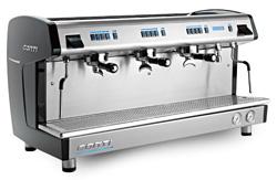 Conti BCM200TCI-3 X-One TCi 3 Group Volumetric Espresso Coffee Machine