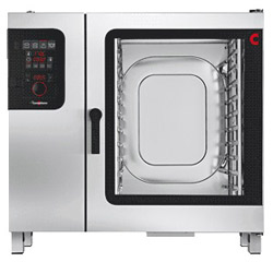 Convotherm C4ESD-1020C easyDial 22 Tray Electric Combi Oven