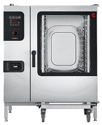 Convotherm C4ESD-1220C easyDial 24 Tray Electric Combi Oven