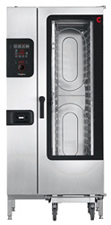 Convotherm C4ESD-2010C easyDial 20 Tray Electric Combi Oven