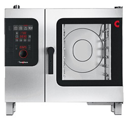 Convotherm C4ESD-610C easyDial 7 Tray Electric Combi Oven