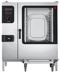 Convotherm C4GSD-1220C easyDial 24 Tray Gas Combi Oven