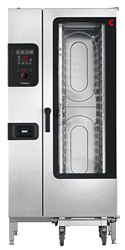 Convotherm C4GSD-2010C easyDial 20 Tray Gas Combi Oven