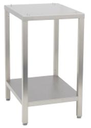 Convotherm SK6-606 Mini Combi Stand