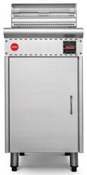 Cookon FFR-1-460S Econo Single Pan Fryer