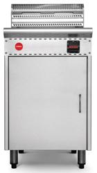 Cookon FFR-1-525S Jumbo Single Fryer