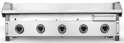 Cookon CG-900 Counter Model 900 Griddle