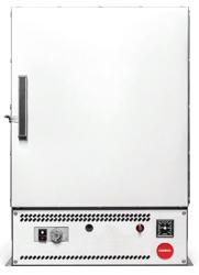 Cookon CPVOG-1 LPG Gas 9 Tray Pie Oven Warmer