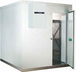 Desmon FRI-111723PC Modular Coolroom