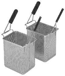 Electrolux 7AC05 700XP Pasta Baskets