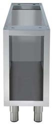 Electrolux AV12 EM Compact 305 SS Open Base Cabinet