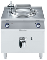 Electrolux E7BSEHINF0 700XP Electric Kettle