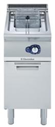 Electrolux E7FRGD1GF0 700XP Gas Deep Fryer